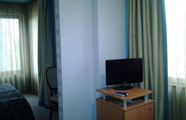 фото отеля Reverence Hotel изображение №5