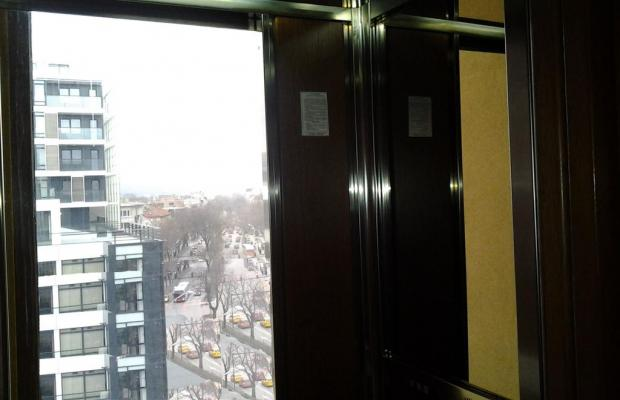 фото Reverence Hotel изображение №2