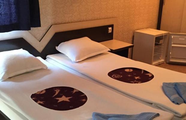 фотографии отеля Elvira Hotel (Эльвира Отель) изображение №3
