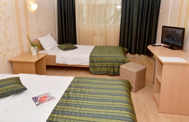 фотографии Hotel Sorbona изображение №8