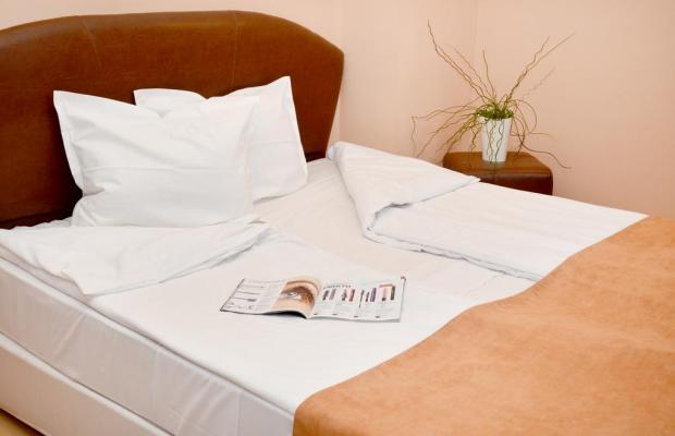 фото Hotel Sorbona изображение №2