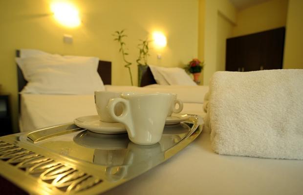 фото отеля Bon Voyage Hotel Alexander изображение №21