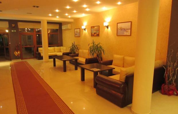 фотографии отеля Liani (Лиани) изображение №19
