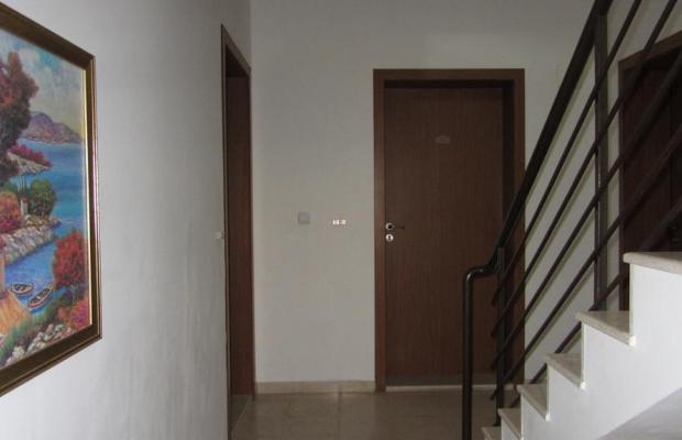 фотографии отеля Санденс Вилладж изображение №11