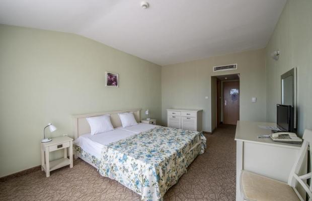 фото Alekta Hotel (Алекта Хотел) изображение №14