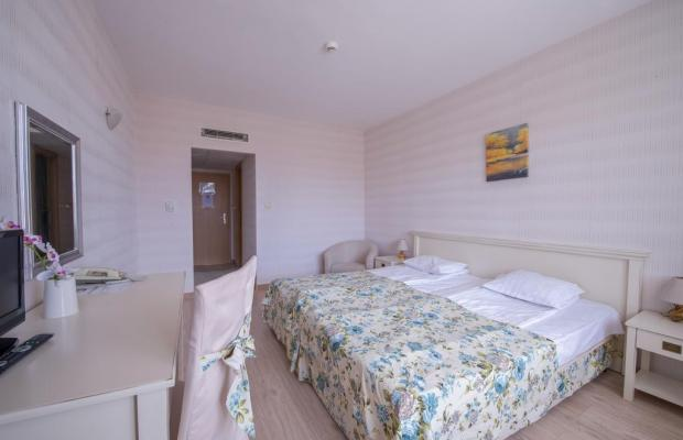 фото отеля Alekta Hotel (Алекта Хотел) изображение №9