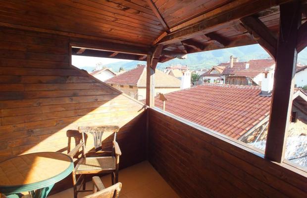 фото Todeva House (Тодева Къща) изображение №6