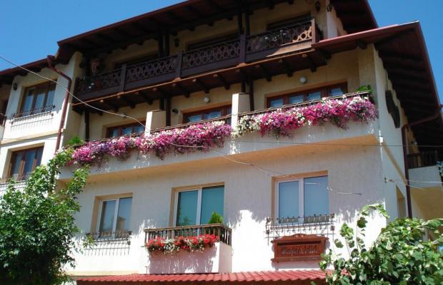 фотографии отеля Guest House Pri Ani (Къща При Ани) изображение №15