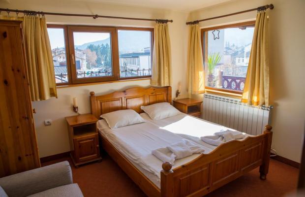 фото Guest House Pri Ani (Къща При Ани) изображение №6
