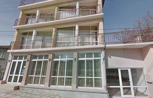 фото отеля Manolovi (Манолови) изображение №1