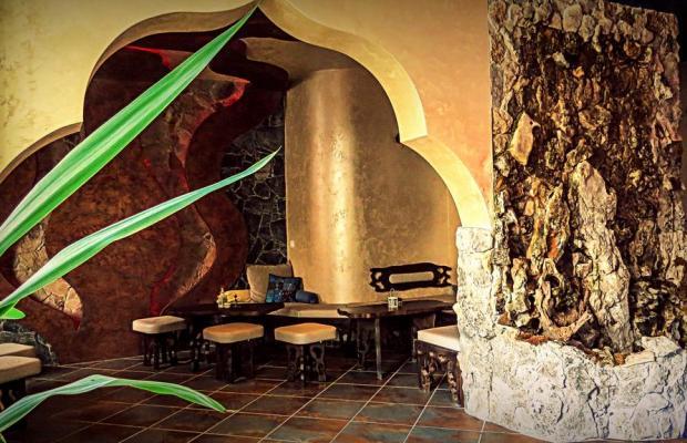 фотографии отеля Magnolia Garden изображение №3