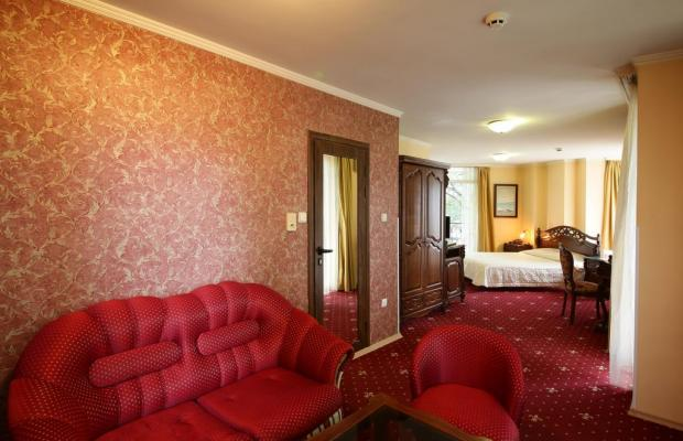 фото отеля Hotel Perfect изображение №13