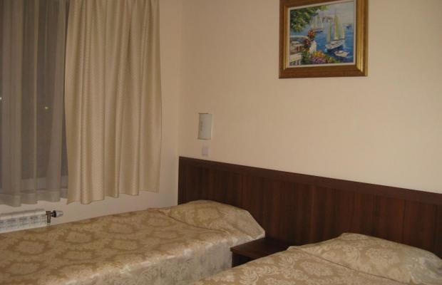 фото отеля Hotel Terra изображение №5