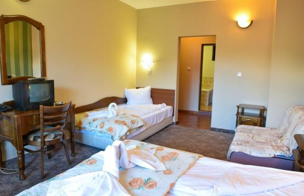 фото отеля Hotel Sveti Georgi Pobedonosets изображение №21