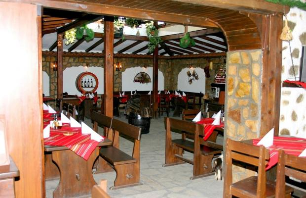 фотографии отеля Oreha изображение №11