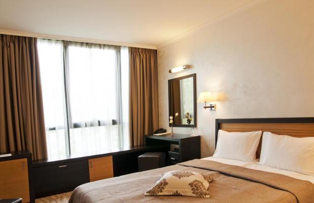 фотографии Casino & Hotel Efbet (ex. Oceanic Casino & Hotel)  изображение №4