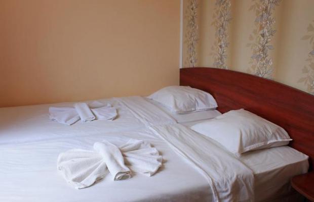 фотографии отеля Guest House Bordo изображение №19
