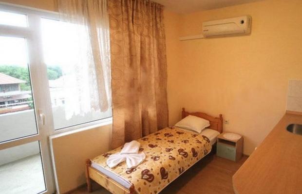 фотографии отеля Villa Ivana (Вилла Ивана) изображение №3