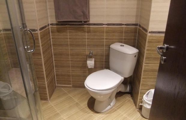 фотографии отеля Sunny Sea Palace (Санни Си Палас) изображение №3