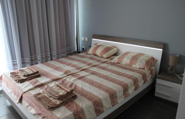фотографии Yoo Bulgaria Apartments  изображение №24