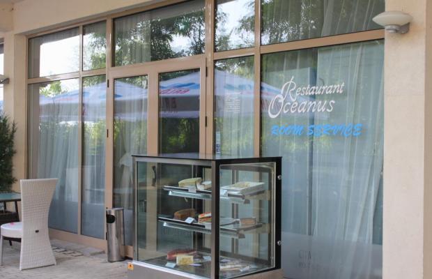 фото отеля Yoo Bulgaria Apartments  изображение №21