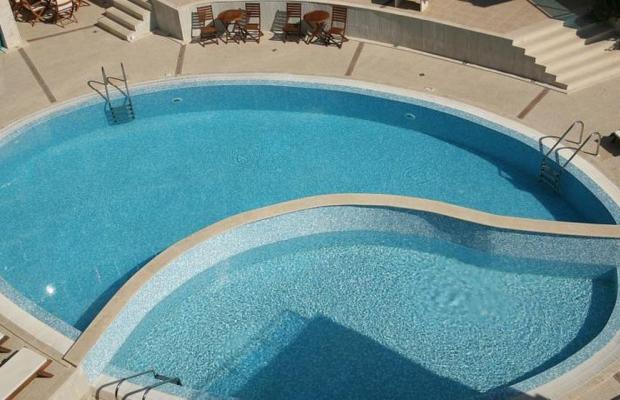 фото Aquamarine (Аквамарин) изображение №22