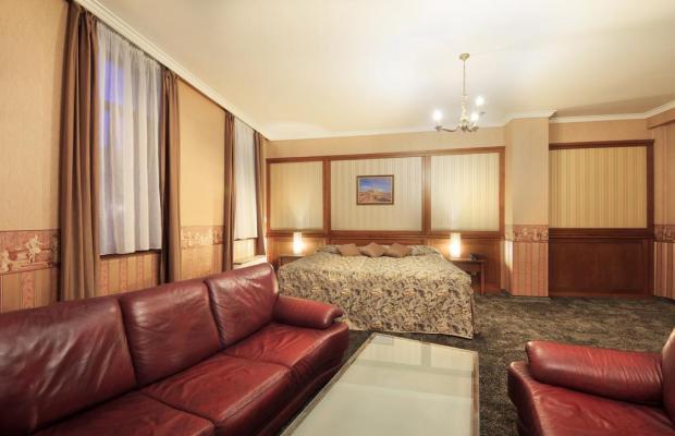 фотографии отеля Tsarevets (Царевец) изображение №19