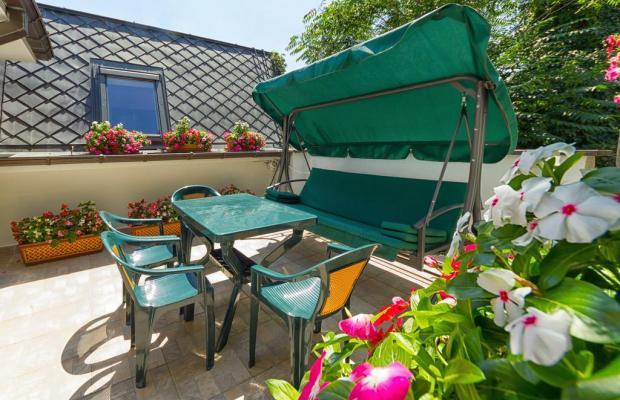 фотографии отеля Tsarevets (Царевец) изображение №7