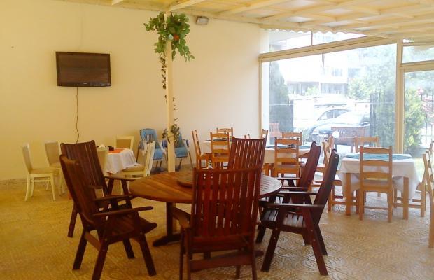 фото отеля Megas (Мегас) изображение №9