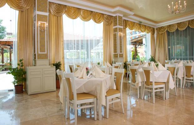 фото Mena Palace (Мена Палас) изображение №10