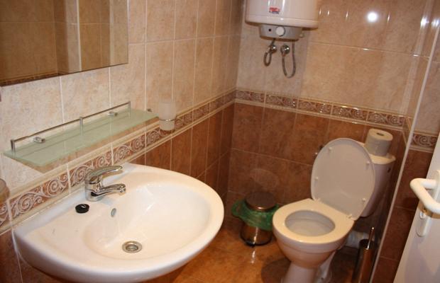 фотографии отеля Midia Grand Resort (ex. Aheloy Palace) изображение №75