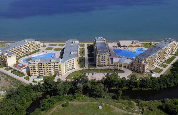 фотографии отеля Midia Grand Resort (ex. Aheloy Palace) изображение №71
