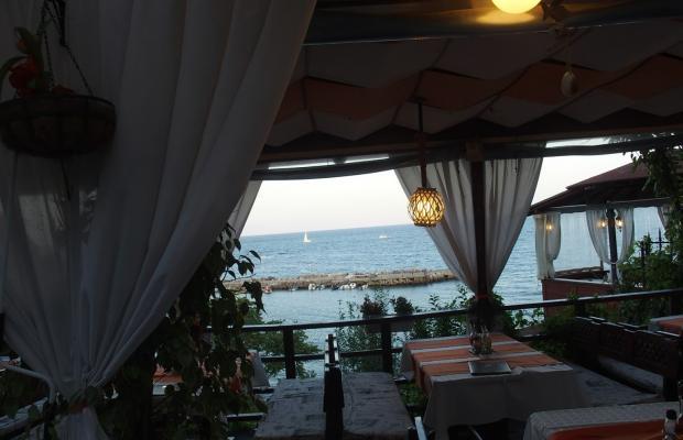 фотографии отеля Midia Grand Resort (ex. Aheloy Palace) изображение №67