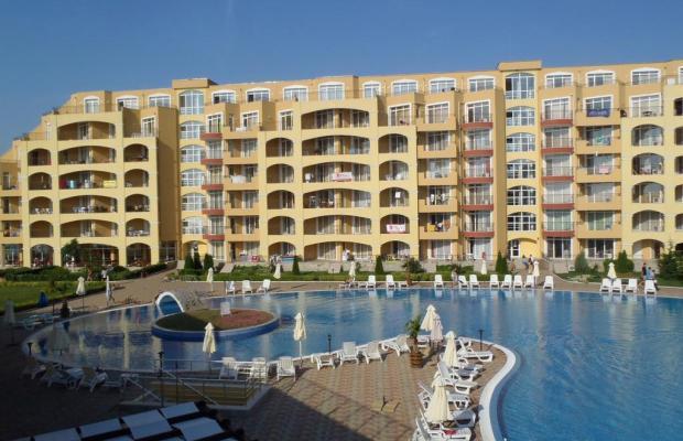 фотографии Midia Grand Resort (ex. Aheloy Palace) изображение №56