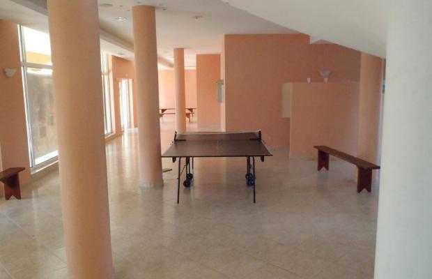 фотографии отеля Midia Grand Resort (ex. Aheloy Palace) изображение №51