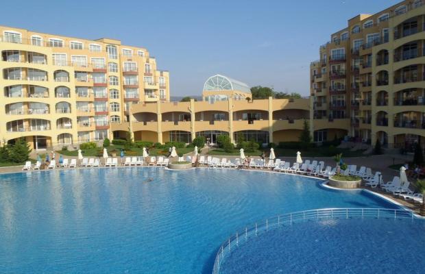 фотографии Midia Grand Resort (ex. Aheloy Palace) изображение №44