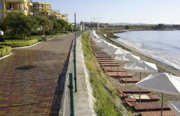 фото отеля Midia Grand Resort (ex. Aheloy Palace) изображение №25