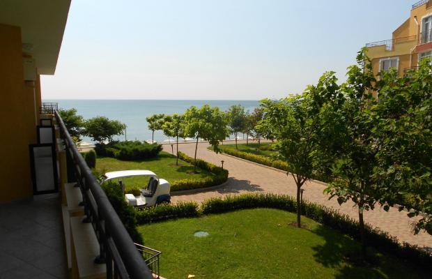 фотографии Midia Grand Resort (ex. Aheloy Palace) изображение №8
