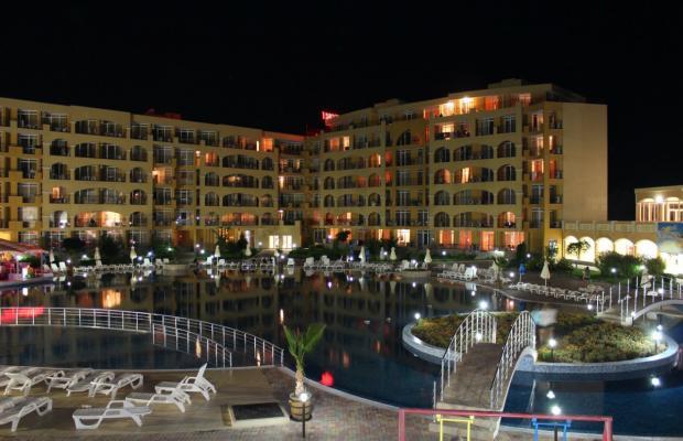 фото отеля Midia Grand Resort (ex. Aheloy Palace) изображение №5