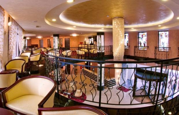 фото отеля The Vineyards Resort изображение №73