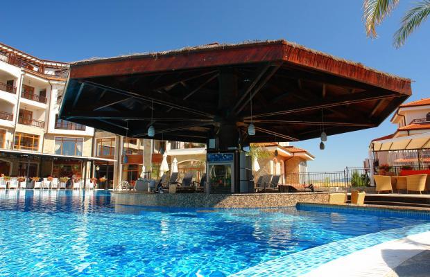 фото отеля The Vineyards Resort изображение №37