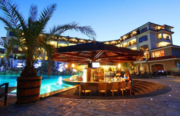 фото отеля The Vineyards Resort изображение №13