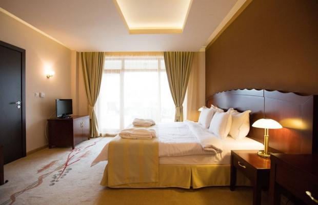 фото отеля The Vineyards Resort изображение №5