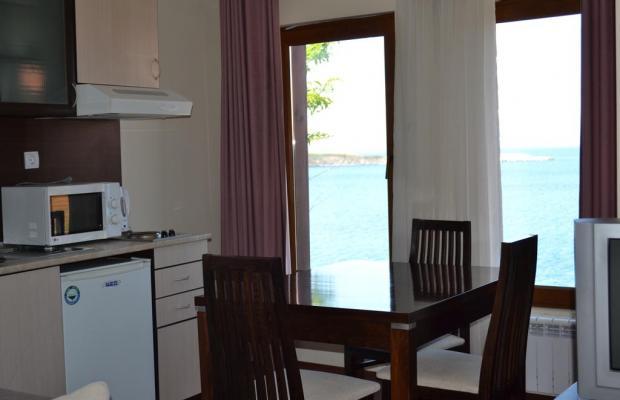фотографии отеля Hotel Diamanti изображение №19