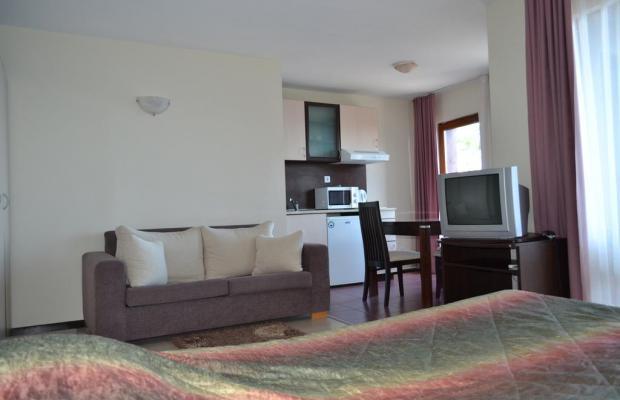 фотографии отеля Hotel Diamanti изображение №15