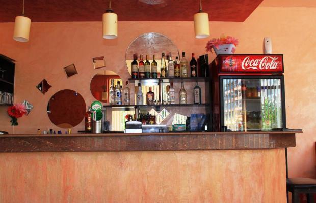 фотографии отеля Ryor изображение №43