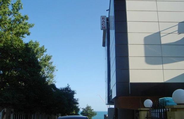 фотографии отеля Elsi (Елси) изображение №3