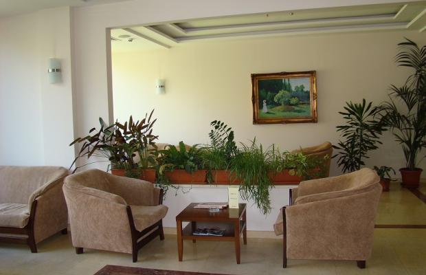 фотографии отеля Legends Hotel изображение №27