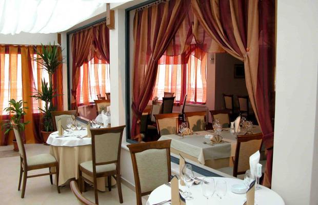 фото отеля Legends Hotel изображение №25