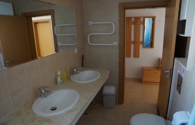 фото отеля Sun Village изображение №17